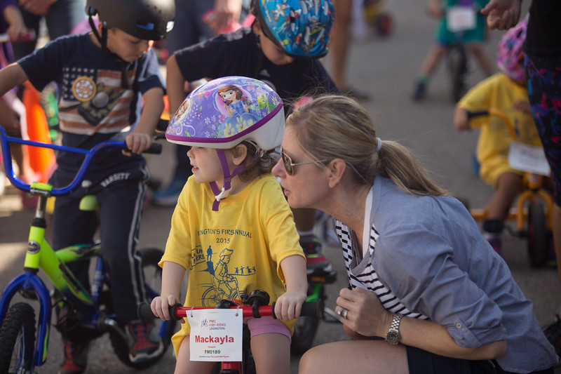 PMC Lexington Kids Ride 2015 354_.jpg