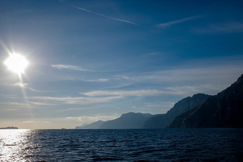 Amalfi 3555.jpg
