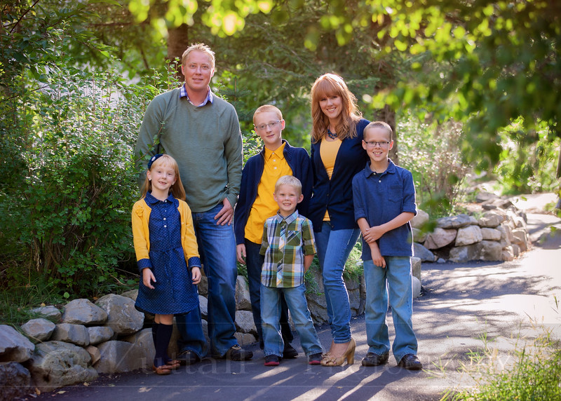 Sorensen Family 06.jpg