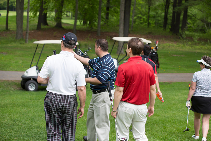 Moisson Montreal Annual Golf Tournament 2014 (84).jpg