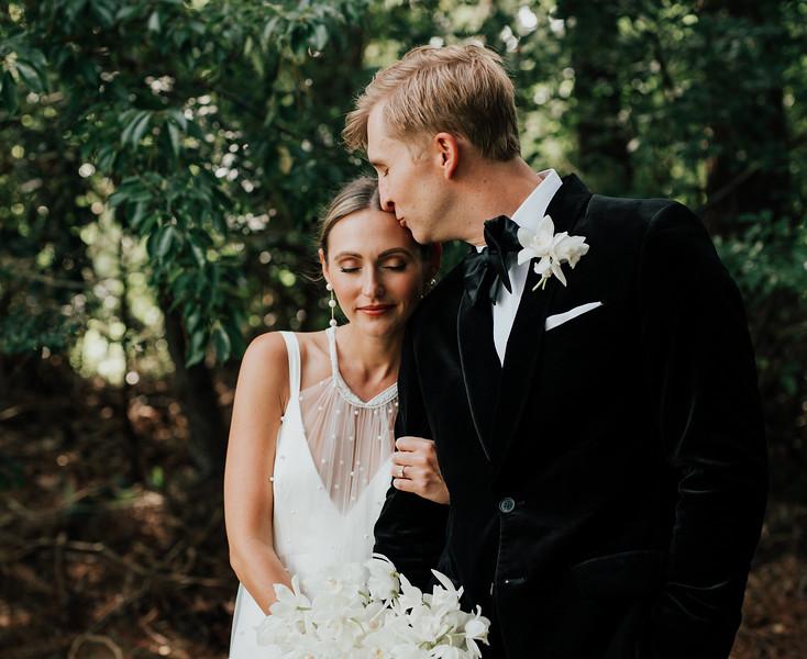 Morgan & Zach _ wedding -310.JPG
