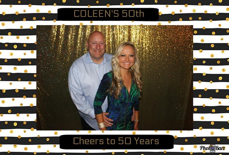 Coleens 50th (52).jpg