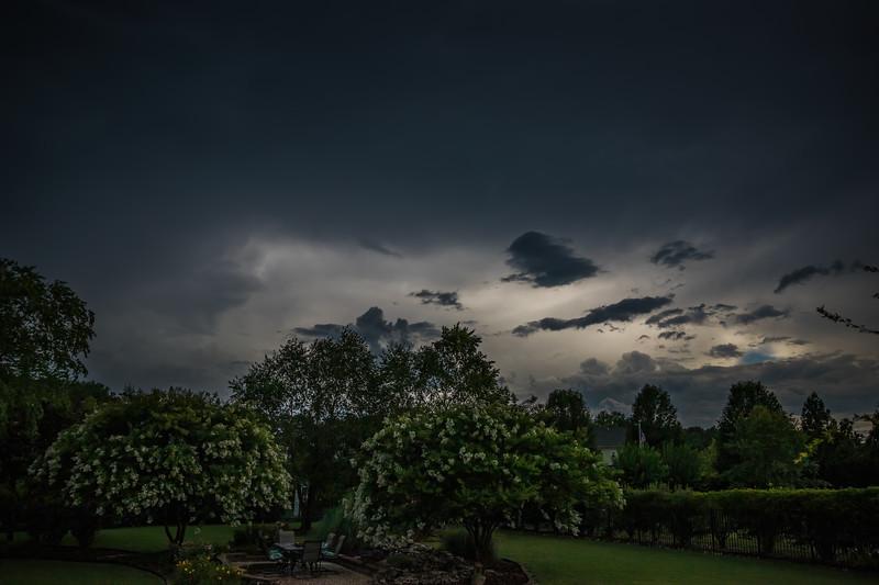 Rain_072320-010
