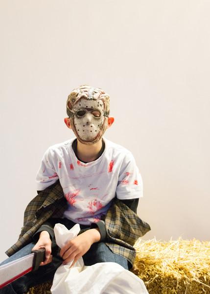 BBS_Halloween_2012_LenzArt-5169.jpg