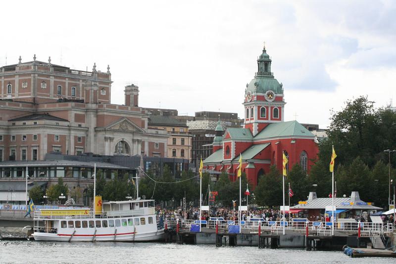 Skeppsholmen 033