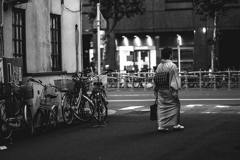 2019-09-14 Tokyo on Saturday-803.jpg
