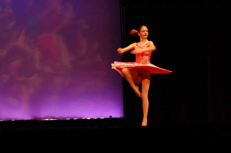 DanceRecitalDSC_0419.JPG