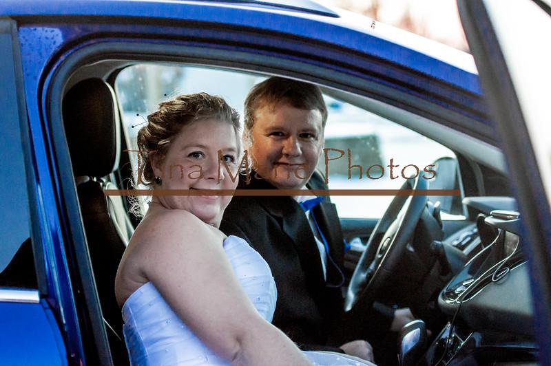 Toms wedding (69 of 69).jpg