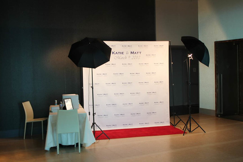 Edmonton-Photo-Booth-Photographer-Steven-Li-Photography-Alberta-Professional-Photobooth-Party-Wedding-Event-1.jpg