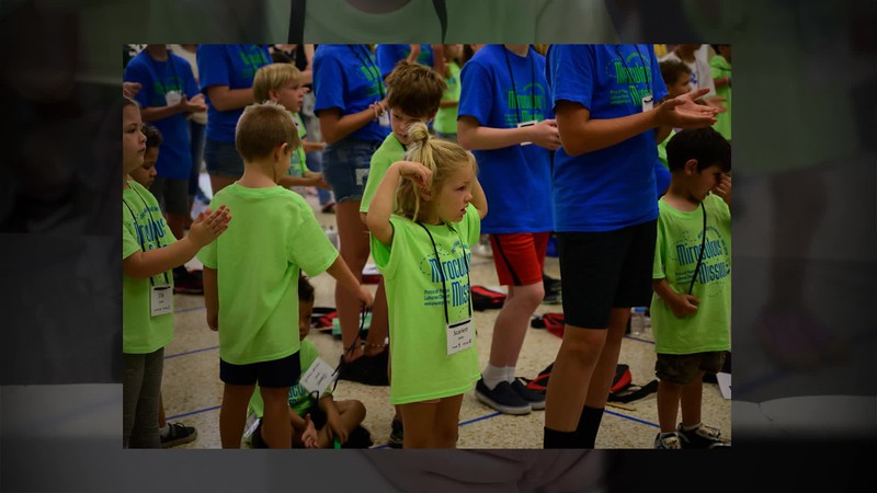PoP_VBS_Tuesday_1080p.mp4