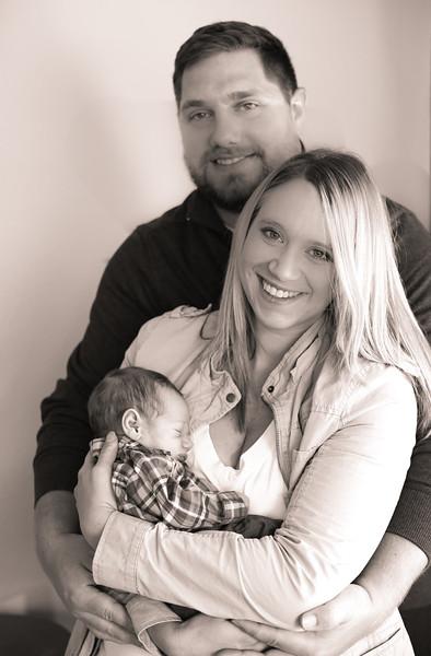 Baby Kayson (25).JPG