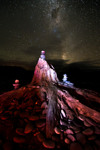 stacked stones and milky way bright edit4-1.jpg