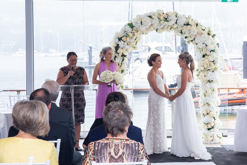 RaeMartin Wedding (441).JPG