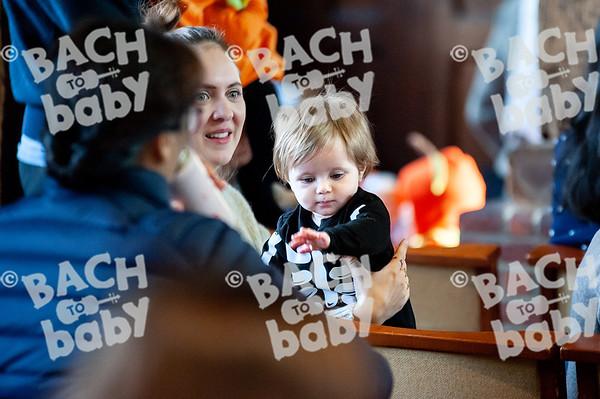 ©Bach to Baby 2019_Laura Woodrow_Kew_2019-31-10_ 23.jpg