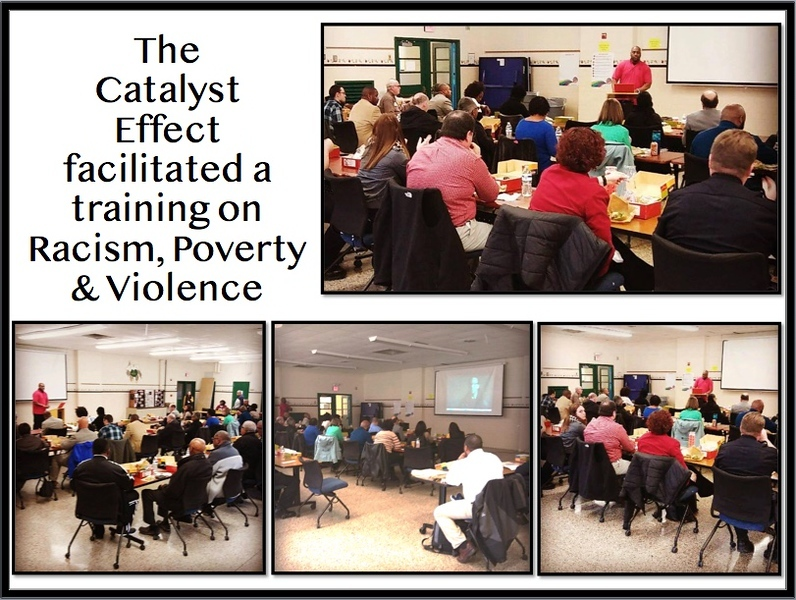 TCE on Racism Poverty & Violence Training.jpeg