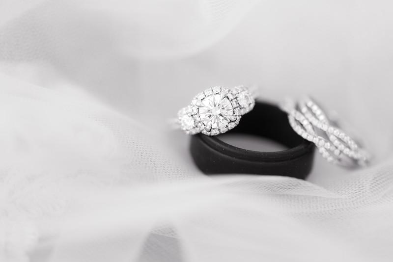Poe_Wedding-0052.jpg