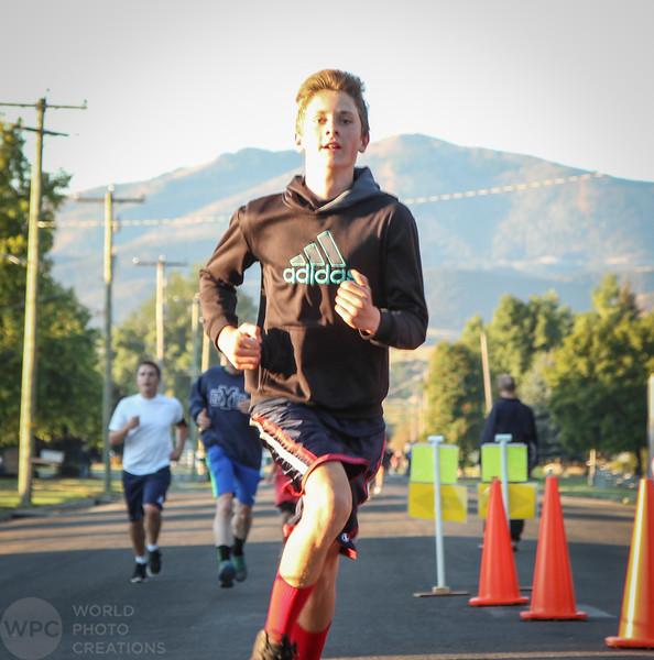 20160905_wellsville_founders_day_run_0732.jpg