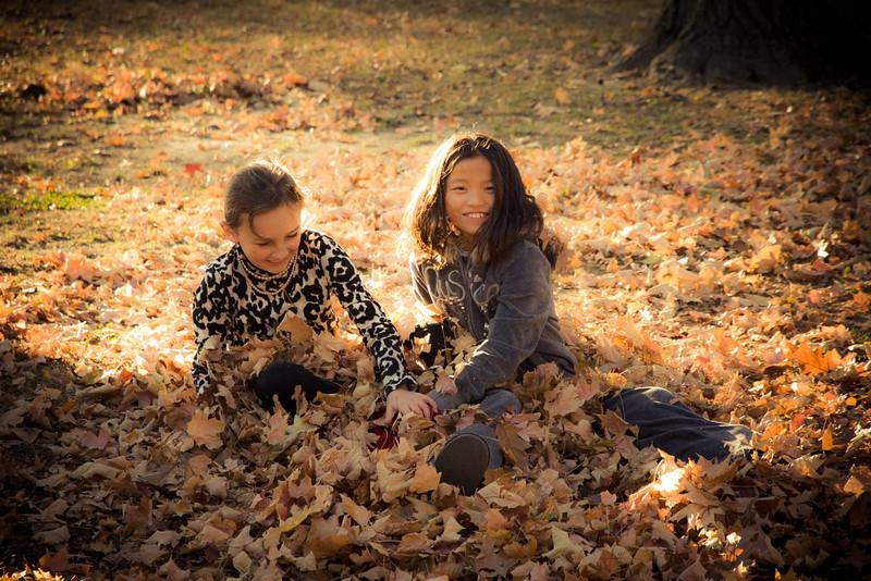 2010.11.06 McCoy Family 084