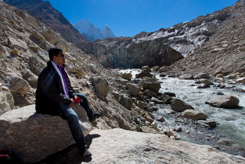 Himalayas 323.jpg