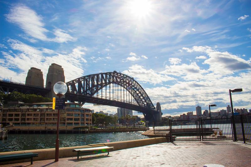 Australia 2015_2.jpg