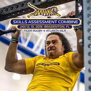 Skills Assessment Combine 1-12+13-2019