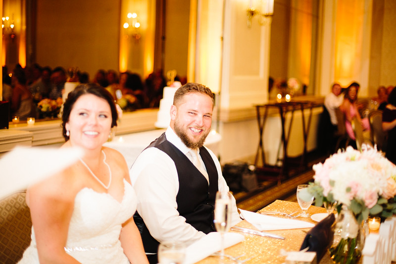 Kimberley_and_greg_bethehem_hotel_wedding_image-921.jpg