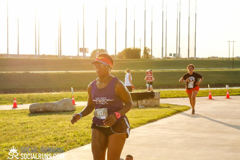 National Run Day 5k-Social Running-2776.jpg