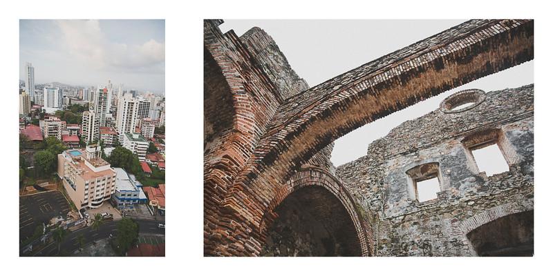 Casco Viejo 8.jpg