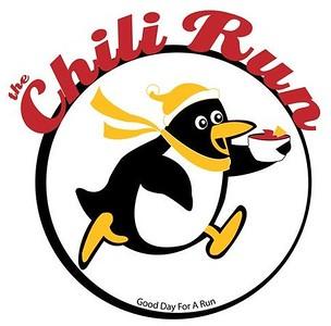 The Chili Run 1-29-17