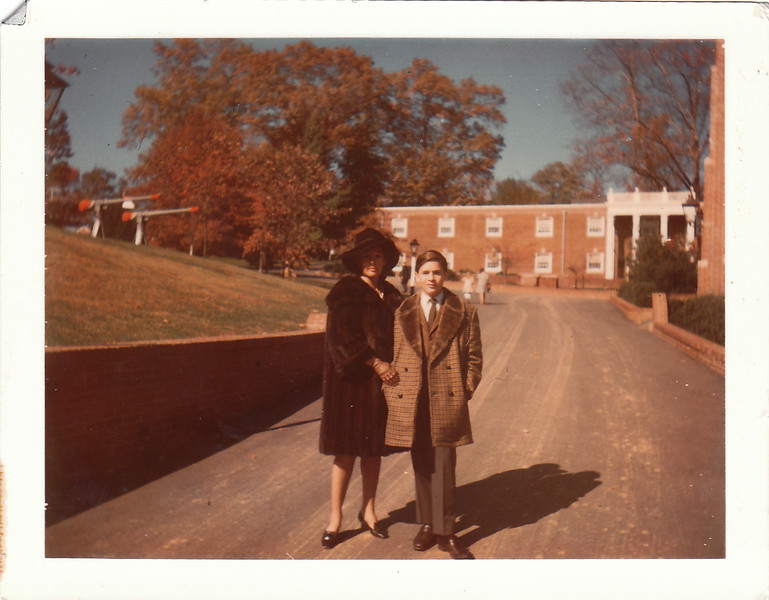 Omi & Tony at Valley Forge 1964.jpg