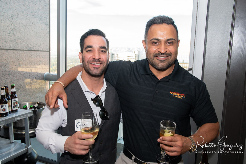 Capital Club Mixer Hispanic-27.jpg