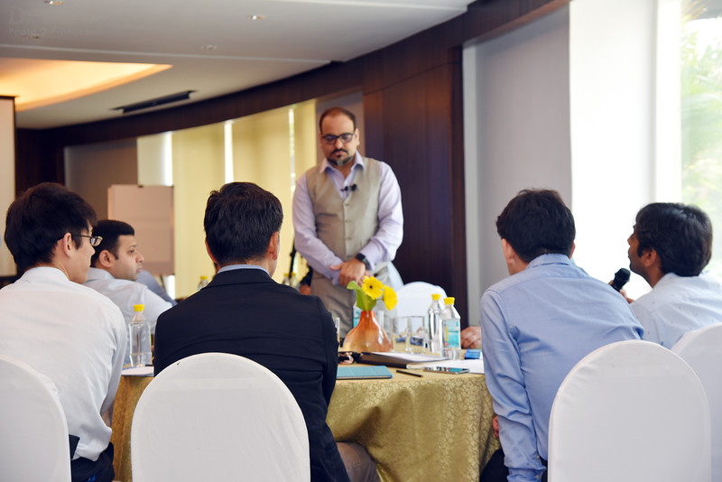 Asahi Kasei Corporate Workshop by Dr Prem - 263.jpg