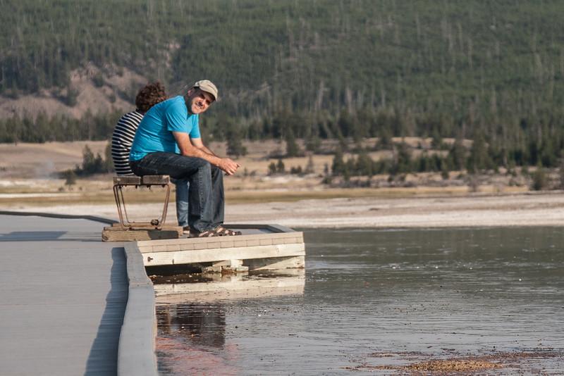 Yellowstone-8709.jpg