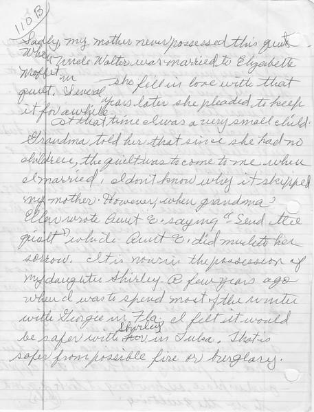 Marie McGiboney's family history_0110_3.jpg