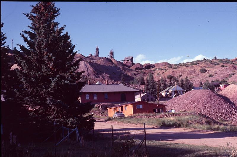 1984 08 Victor colorado 5.jpg