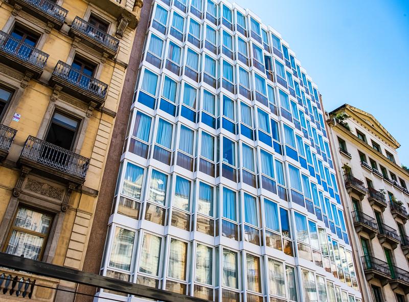 Barcelona-26.jpg