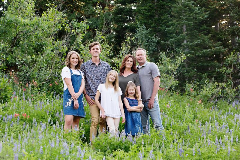 Judd {Family}