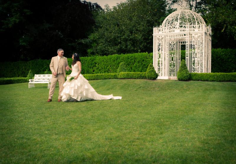 wedding-5563.jpg