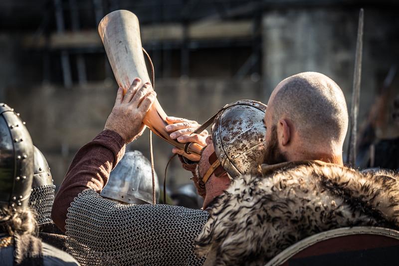 Jorvik Viking Festival 2019-50.jpg
