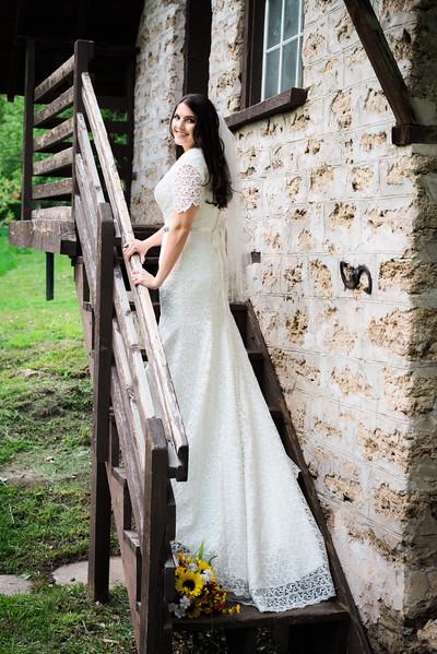 wlc Abi Bridals262May 26, 2017-Edit.jpg