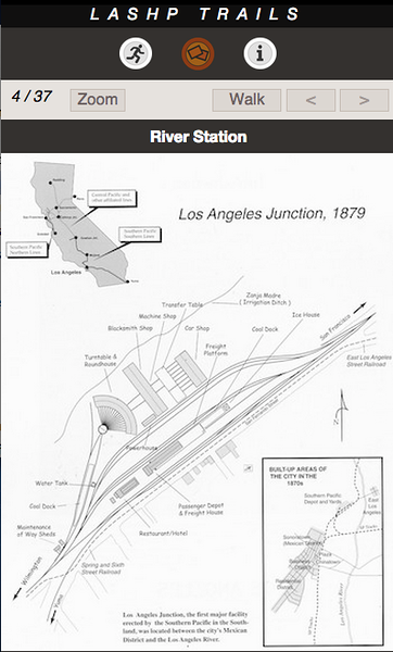 RIVER STATION 04 A.png