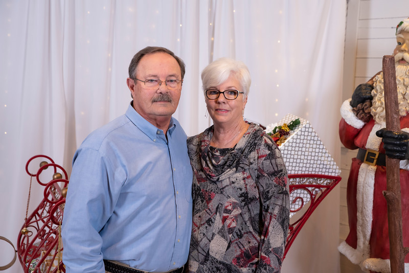 20191202 Wake Forest Health Holiday Provider Photo Booth 003Ed.jpg