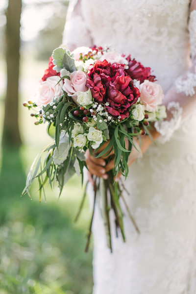 141_Aaron+Haden_Wedding.jpg