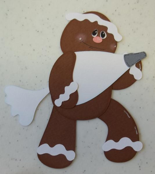 Gingerbread Frosting Tube.jpg