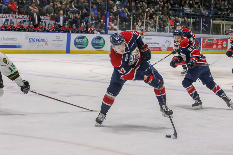 Saginaw Spirit vs London 9721.jpg