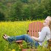 Senior 2011 Rachel_015