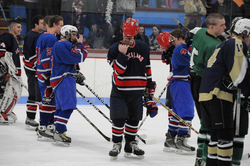 HockeyAllstargame2012 040.JPG