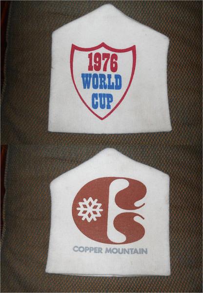 1976 WC hat.jpg