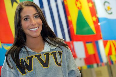 28008 WVU Global Culture Allie Wildstein November 2011