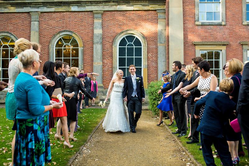 Campbell Wedding_567.jpg